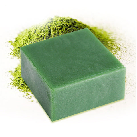100% NATURAL MORINGA SOAP (100g)