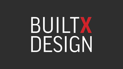 Engineering & Design Blog