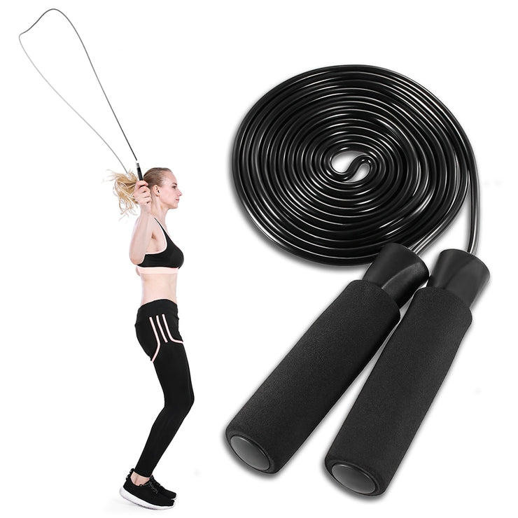 5-in-1 Home Gym Equipment Collection