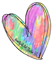Heartfull Art Studio, LLC