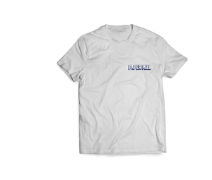 Paper Mill Logo Tee