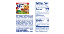 Entenmann's Little Bites® Chocolate Chip Muffins image 7 of 7