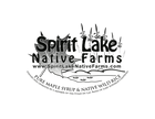 Spirit Lake Native Farms
