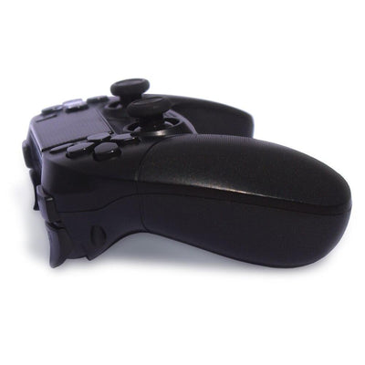 Wireless Bluetooth Dualshock PS4 Controller - XGamerPro
