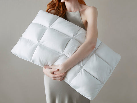 the best cooling pillow for sleep