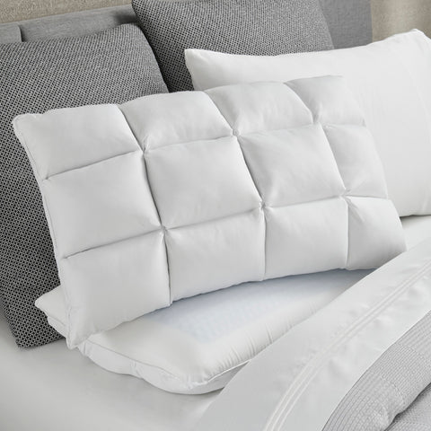 purecare cooling pillow