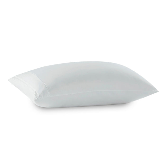 Kids Pillow Protector for One