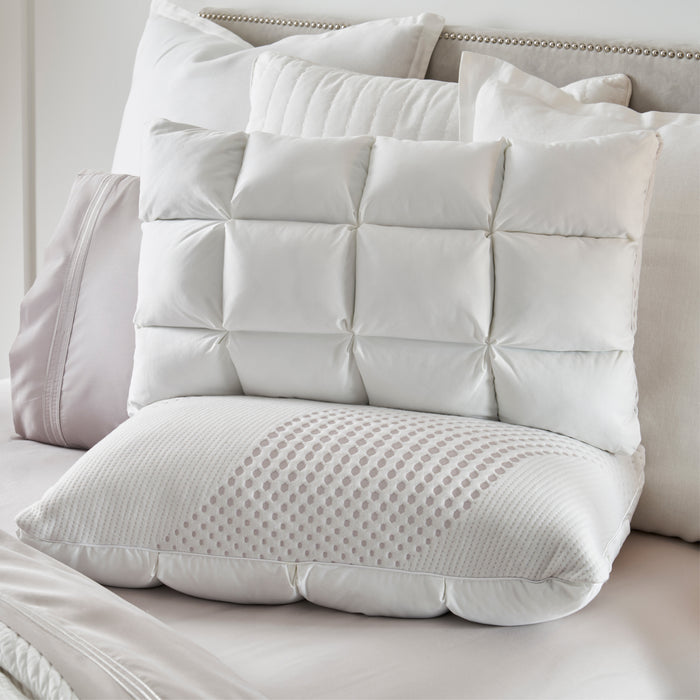 Recovery SoftCell® Comfy Pillow