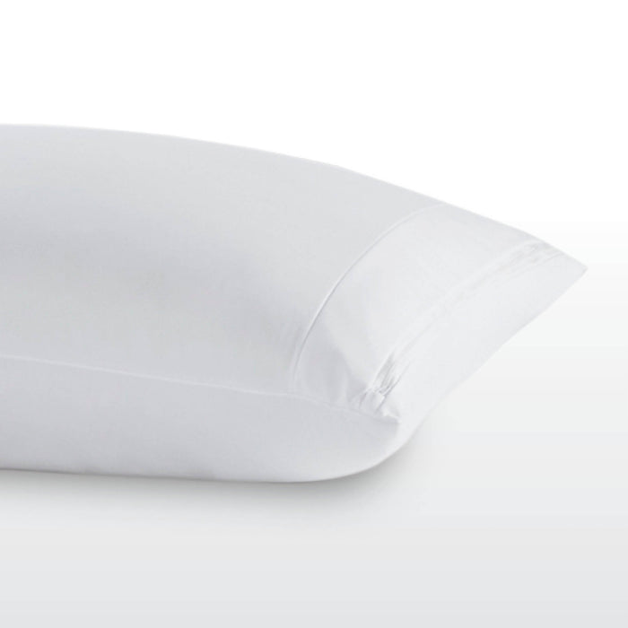 OmniGuard Advance® Pillow Protector