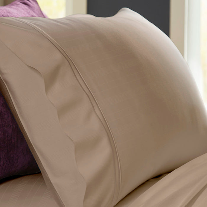 Bamboo Pillowcase Set