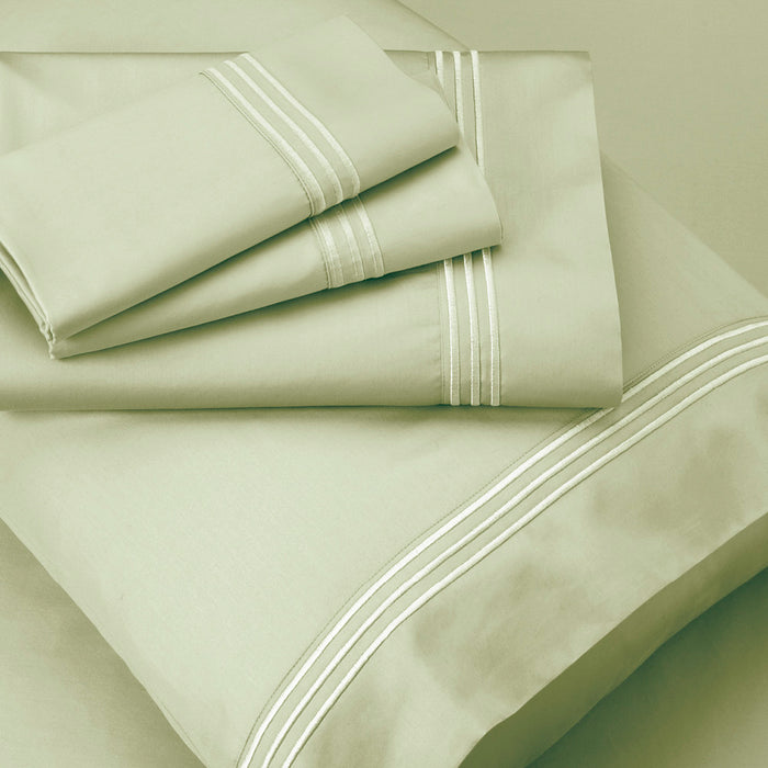 Recovery Sheet Set