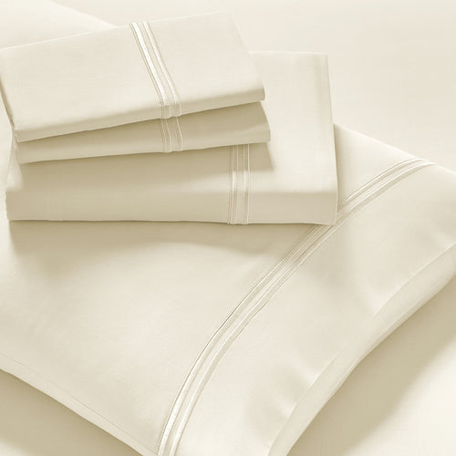 Soft Touch Modal® Sheet Set