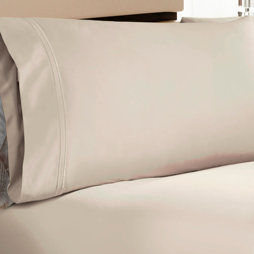Soft Touch Modal® Pillowcase Set