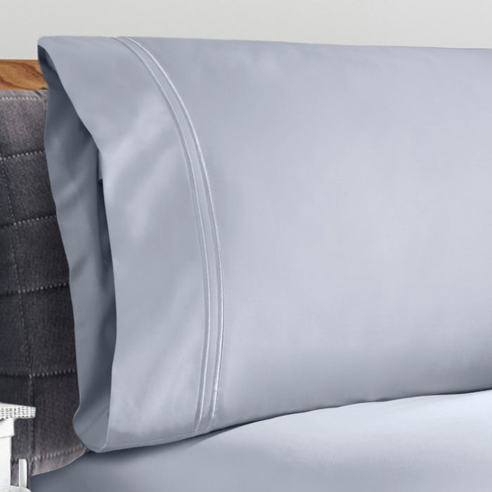 Refreshing Tencel™ Pillowcase Set