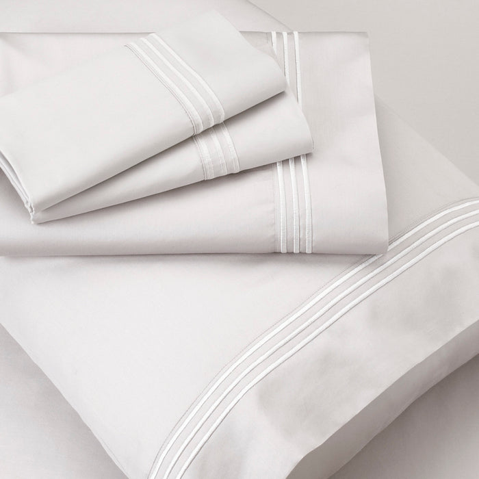 Supima® Cotton Sheet Set