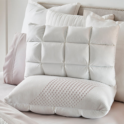 Recovery SoftCell® Pillow