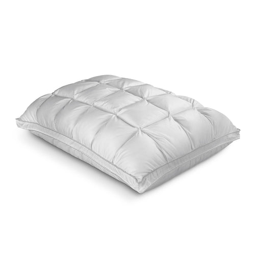SoftCell® Lite Pillow