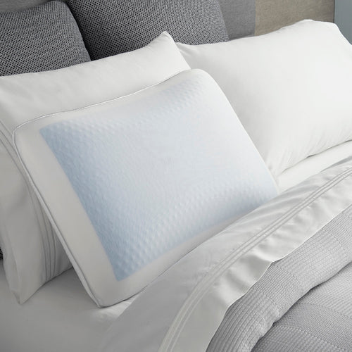 Cooling Gel-egant Pillow