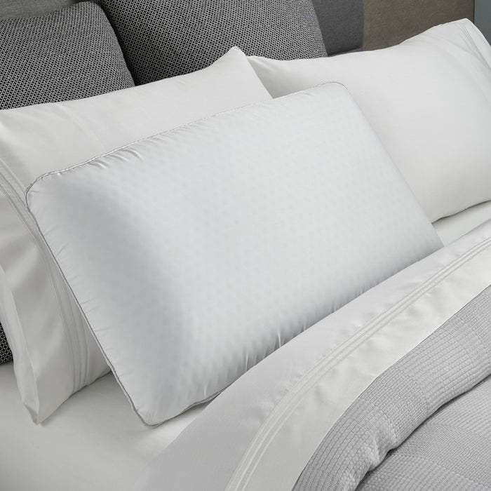 Cooling Soft Latex Pillow