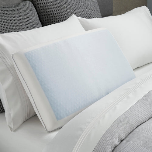 Cooling Replenish Pillow