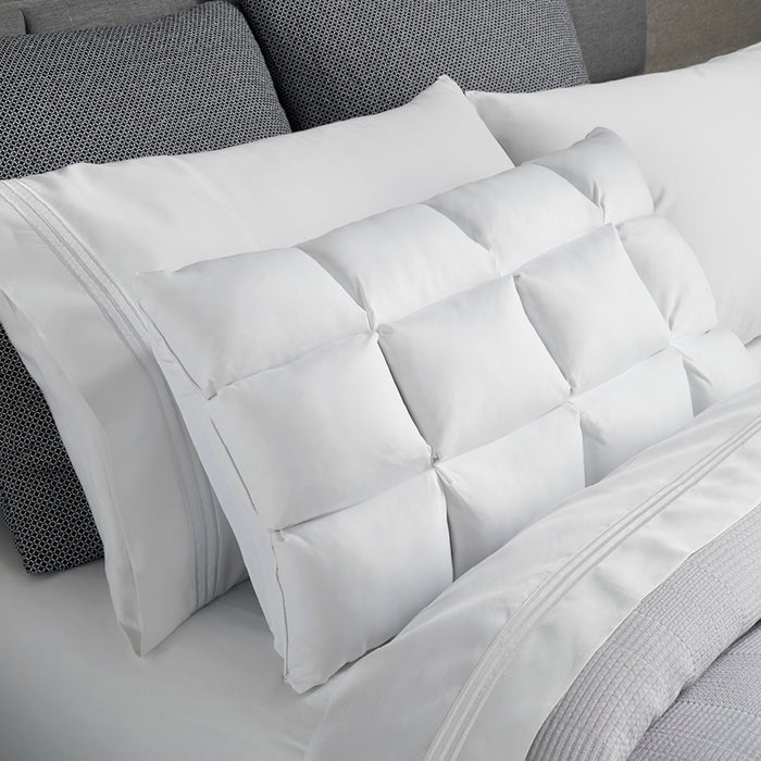 Cooling SoftCell® Latex Pillow