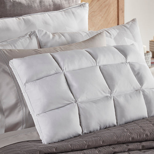 Temp Control SoftCell® Pillow