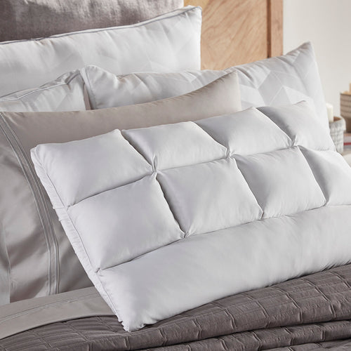 Temp Control SoftCell® Select Pillow