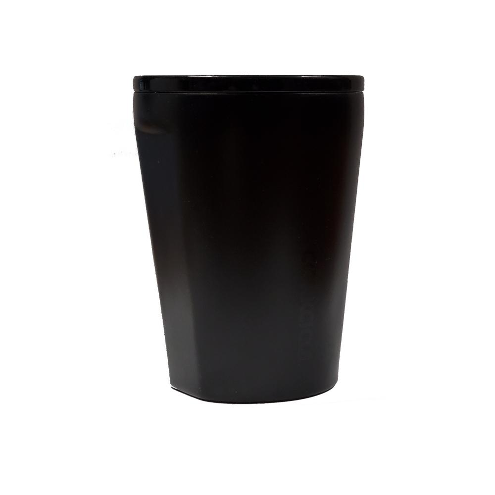 Corkcicle Tumbler 12oz - DIPPED BLACK