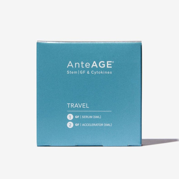 AnteAGE Travel Kit