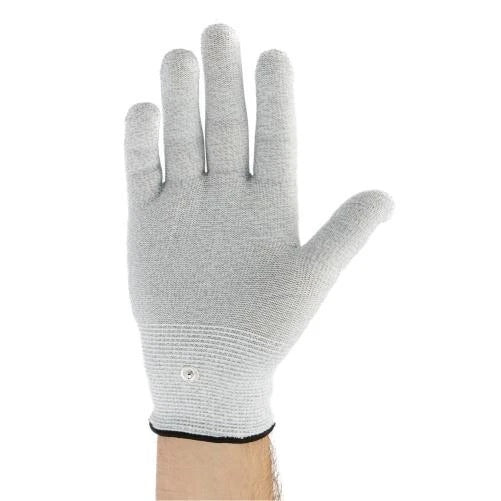 Myolift Conductive Gloves (pair)