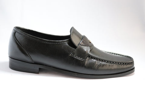 John Drake Leather Loafers South Africa