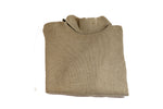 Filo Polo-neck - Taupe