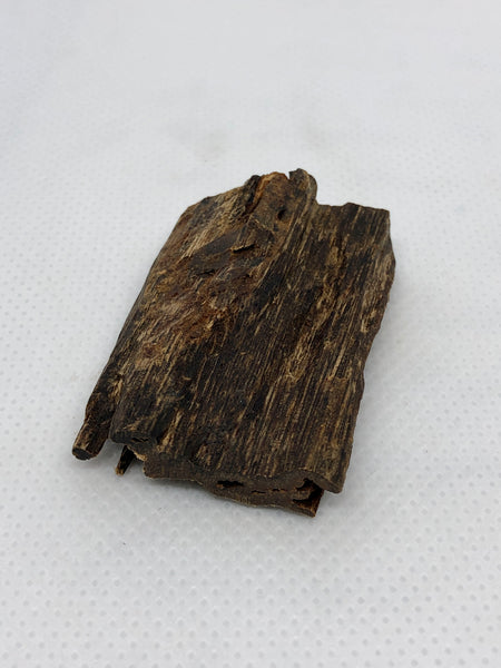 Brunei Black - 8 grams