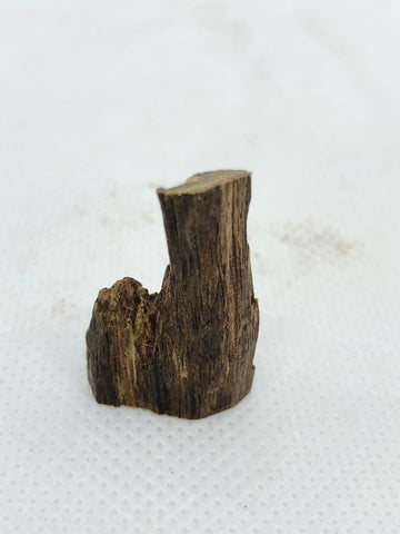 Brunei Kinam - 1.6 grams