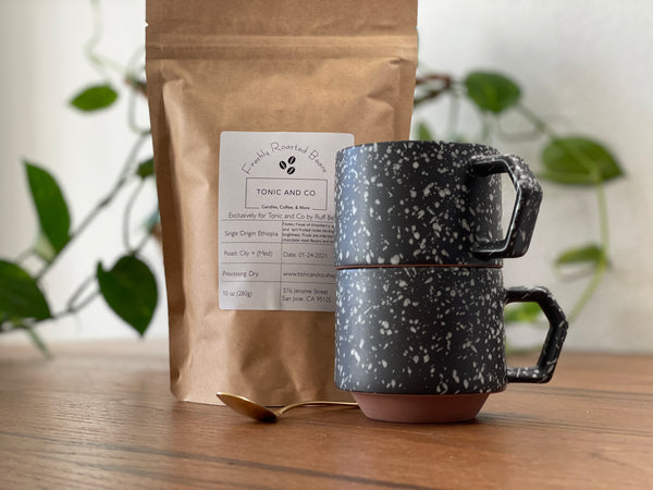 Coffee Lovers Bundle