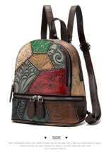 Load image into Gallery viewer, The Clueless One (Women's Backpack)