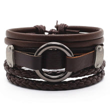 Load image into Gallery viewer, Rodeo Rider Bracelet