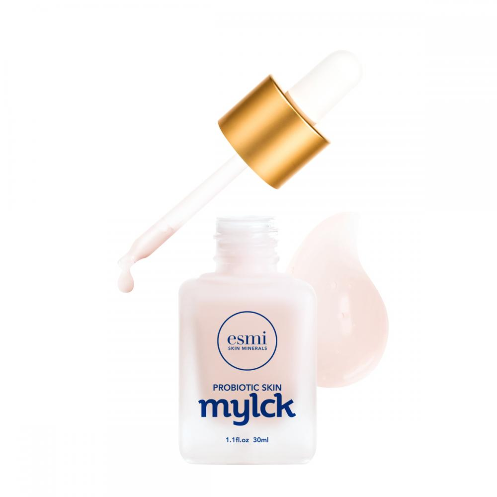 Probiotic Skin Mylck Plus Brightening