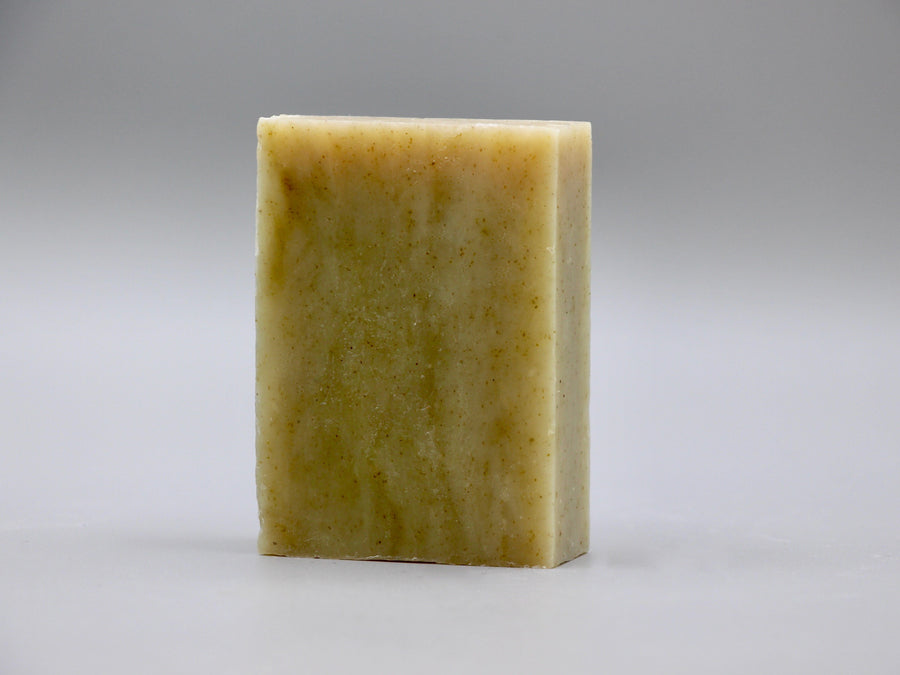 Fir Needle Revitalizing Bar