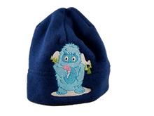 Load image into Gallery viewer, Yeti Beanie