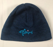 Load image into Gallery viewer, Fishing Beanie