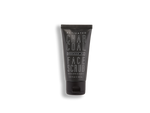 Beekman Activated Charcoal Face Scrub