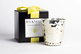 Limone Candle