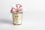 French Flower Market Candle