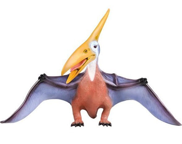 Adventure Planet Pteranodon