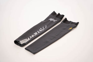 Common Empire Arm Warmers