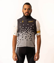 Load image into Gallery viewer, Common Empire Wind Vest