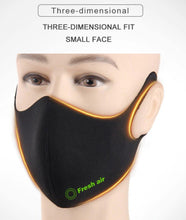 Load image into Gallery viewer, Unisex Sport Mask - Kawata House of Socks