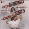 Susan Nigro: The 2 Contras