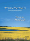 Morehead: Prairie Portraits for Alto Saxophone and Piano
